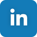 Connect with Us on LinkedIn - Excel Strategies, LLC