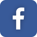 Liked Us on Facebook - Excel Strategies, LLC
