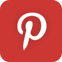 Pin Us on Pinterest - Excel Strategies, LLC
