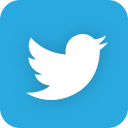 Follow Us on Twitter - Excel Strategies, LLC