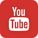 Subscribe to our YouTube channel - Excel Strategies, LLC